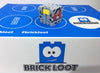 LEGO Fidget Cube - LIMITED EDITION KIT - IN STOCK NOW!