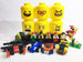 Brick-Loot-LEGO-Brick-Party-Favors-Assembled-And-Ready-To-Give