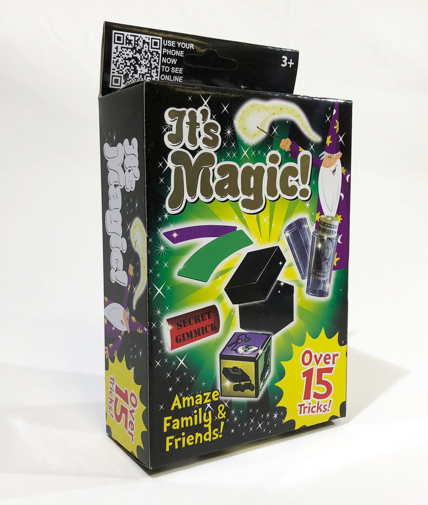 Brick-Loot-Magic-Set-15-Tricks-Included