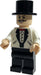Brick-Loot-Exclusive-Magician-Custom-LEGO-Minifigure
