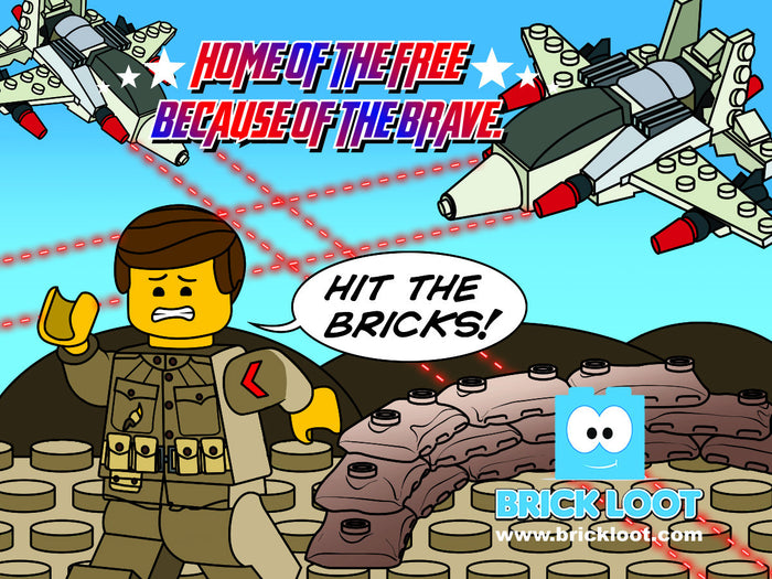Brick-Loot-Box-Home-of-the-Free-Because-of-the-Brave-military