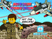 Brick-Loot-Home-of-the-Free-Because-Of-The-Brave-Military-Theme-Box-Brick-Loot-Monthly-Subscription-Boxes-are-fun-for-ages-6-99-for-all-who-love-LEGO-and-brick-building