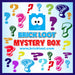 Super-Sale-Mystery-Brick-Loot-Box