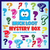 xx Groupon Deal xx - Mystery Brick Loot Box