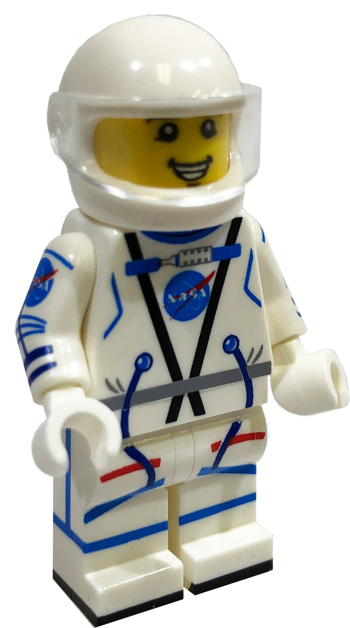 Brick-Loot-Exclusive-NASA-Astronaut-Custom-LEGO-Minifigure