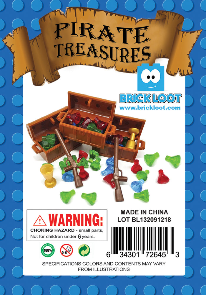 Pirate-Treasure-Pack-Treasure-Chest-Jewels-Gold