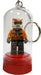 LEGO®-Minifigure-Key-Chain-Christmas-Tree-Ornament-with-minifigure-included-red-base-sold-by-Brick-Loot