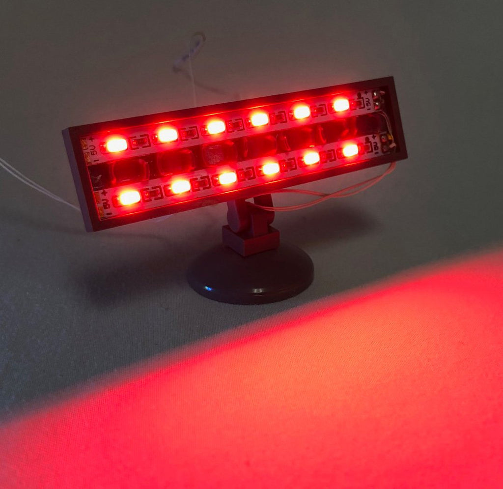 LED-Spot-Light-Red-Wide-LED-LIGHT-LINX-Create-Your-Own-LED-String-works-with-LEGO-bricks-by-Brick-Loot