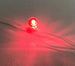 1x1-Red-Translucent-Round-Plate-LED-LIGHT-LINX-Create-Your-Own-LED-String-works-with-LEGO-bricks-by-Brick-Loot