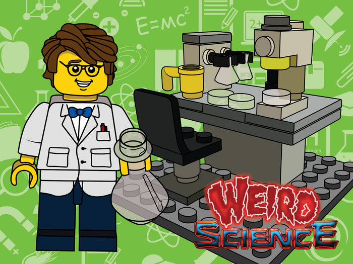 Brick-Loot-Box-Weird-Science-Lab