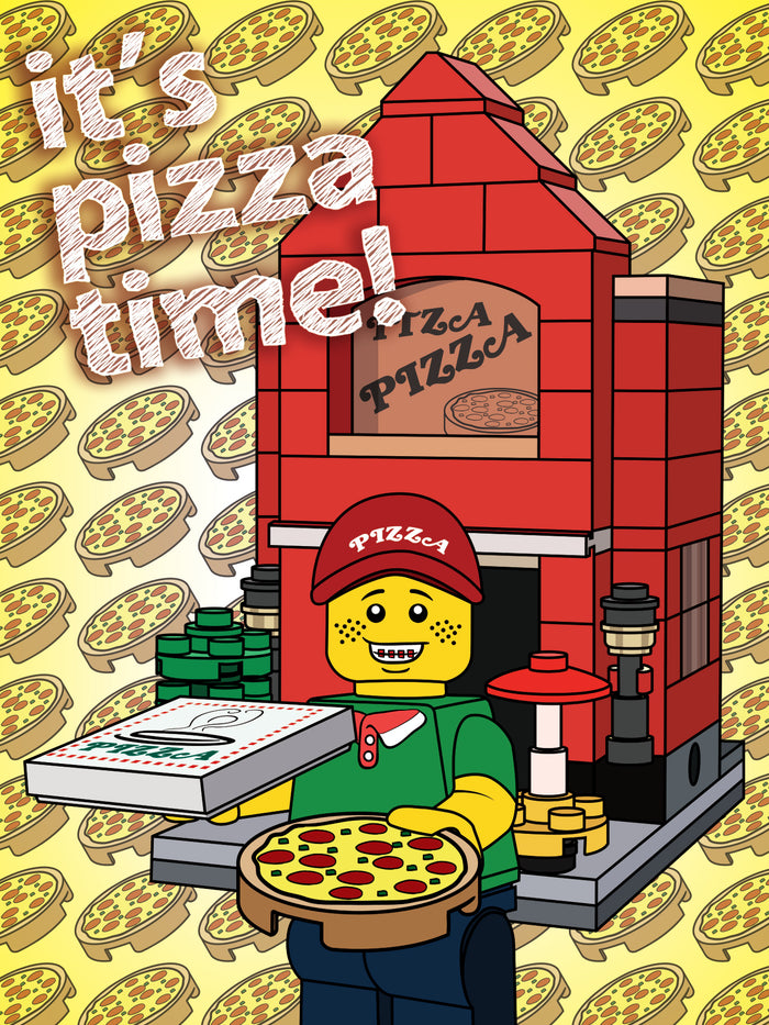 Brick-Loot-Box-Pizza-Mania