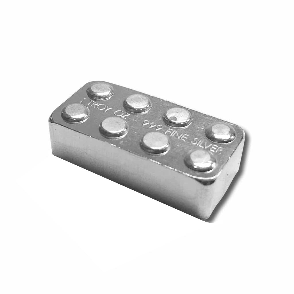 Brick-Loot-2x4-Solid-Silver-Brick-1-troy-ounce