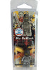 Brick Loot Exclusive Sir DaBlock Custom LEGO® Minifigure LIMITED EDITION
