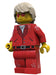 Brick-Loot-Exclusive-Sir-Elton-Custom-LEGO-Minifigure