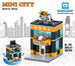 Brick-Loot-Custom-Brick-Set-Sports-Shop
