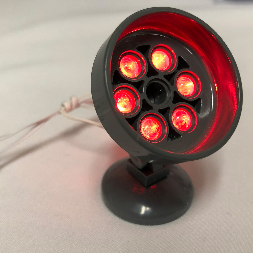 LED-Spot-Light-Red-Round-LED-LIGHT-LINX-Create-Your-Own-LED-String-works-with-LEGO-bricks-by-Brick-Loot