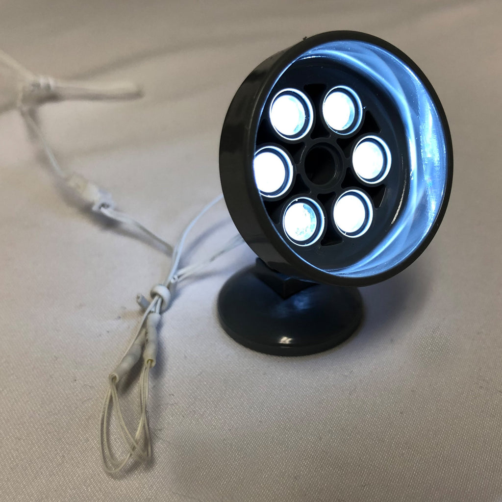 LED-Spot-Light-White-Round-LED-LIGHT-LINX-Create-Your-Own-LED-String-works-with-LEGO-bricks-by-Brick-Loot