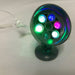 LED-Spot-Light-RGB-Round-LED-LIGHT-LINX-Create-Your-Own-LED-String-works-with-LEGO-bricks-by-Brick-Loot
