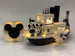 Brick Loot LEGO Disney Steamboat Willie Set 21317 Custom LED Light kit