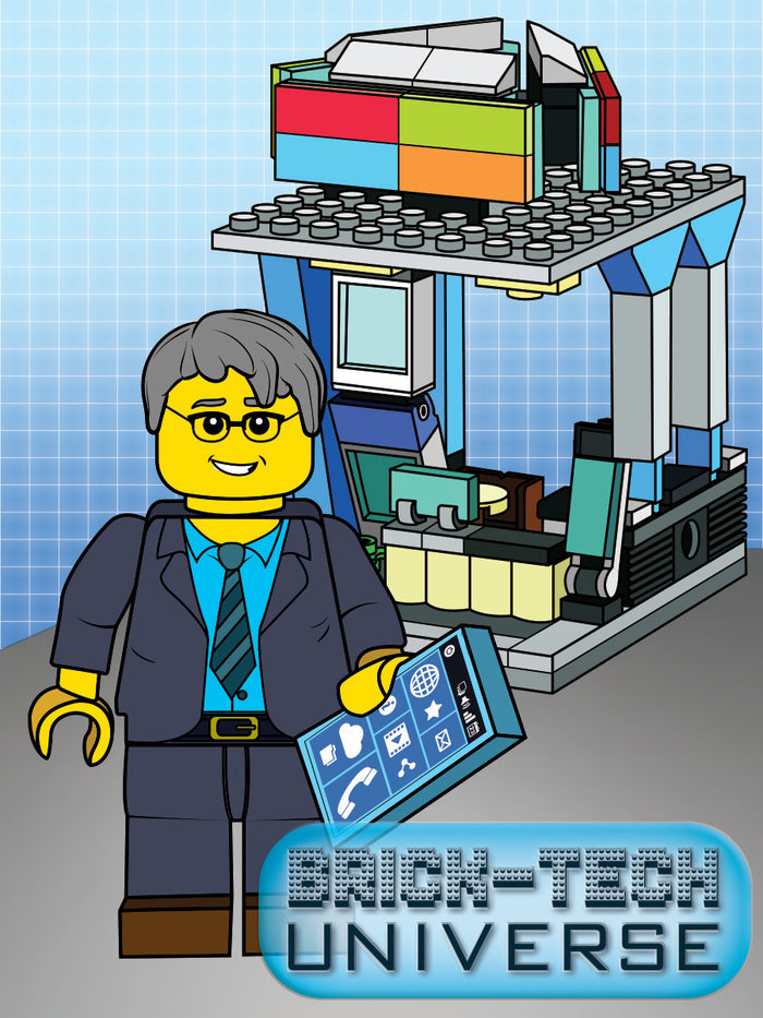 Brick-Loot-Box-Brick-Tech-Universe-Theme-Brick-Loot-Monthly-Subscription-Boxes-are-fun-for-ages-6-99-for-all-who-love-LEGO-and-brick-building