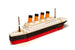 Brick-Loot-Large-Titanic-brick-model-390-pieces