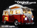 Brick-Loot-LED-Lighting-Kit-for-LEGO-VW-Camper-set-10220