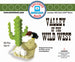 Exclusive-Brick-Loot-Build-Set-Valley-of-the-wild-west-100%-LEGO-Bricks