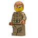 Brick-Loot-Exclusive-Wounded-Will-Custom-LEGO-Minifigure