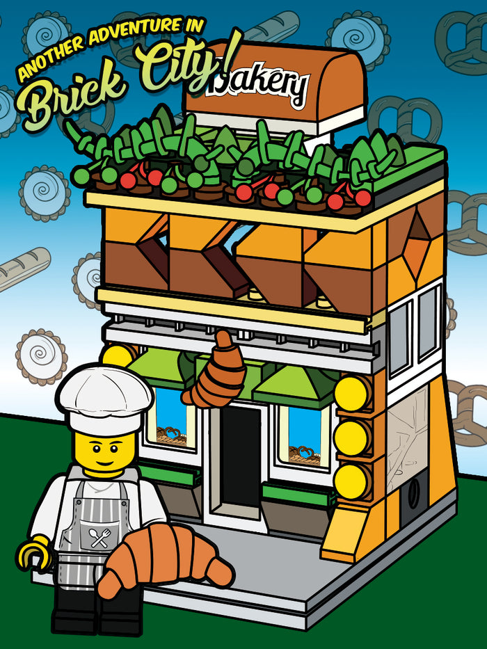 Brick-Loot-Box-Mini-City-Another-Adventure-In-Brick-CIty-Bakery