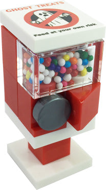 Brick-Loot-Exclusive-Ghost-Treats-Machine-100%-LEGO®-Bricks-Sprinkles-Not-Included