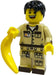Brick-Loot-Exclusive-Zookeeper-Custom-LEGO-Minifigure