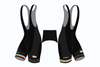 Apollo CT Bib Shorts - Youth - Powerhouse Sport