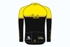 Apollo CT Enduro Jersey - Youth - Powerhouse Sport