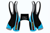 Belgian Project Elite Fit Bib Shorts - Powerhouse Sport
