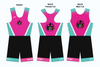 BSG X-Power Rowing Suit