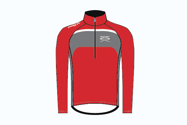 Castleconnell Splash Jacket Windbloc - Powerhouse Sport