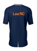 Lea RC Edge Training Tee