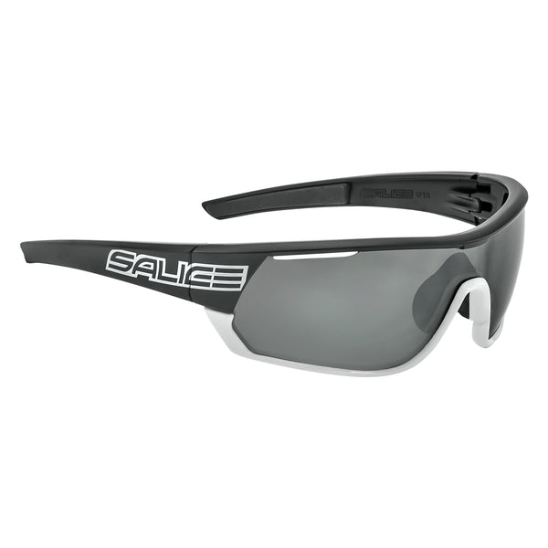 Salice 016 RW Black White - Powerhouse Sport
