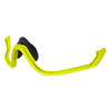 Salice 016 RW White Yellow - Powerhouse Sport