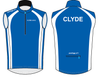 Clyde ARC Rowing Gilet