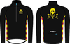 Deben RC Splash Jacket