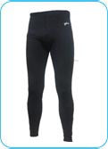 Thermal Leggings (W) - Powerhouse Sport