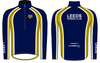 Leeds RC Splash Jacket