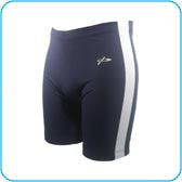 Shorts | Navy (M) - Powerhouse Sport