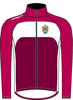 Sheffield Hallam Splash Jacket