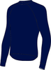 UCDBC Base Layer - Womens - Powerhouse Sport