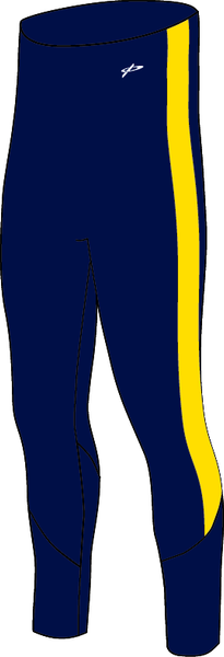 UCDBC Leggings - Womens