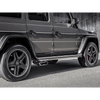 Mercedes AMG G63 Pre-Orders Start