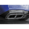 Akrapovic AMG E63S/E63 system – now available for pre-order