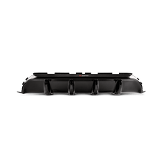 Akrapovic M5 Competition Carbon Fiber Diffuser